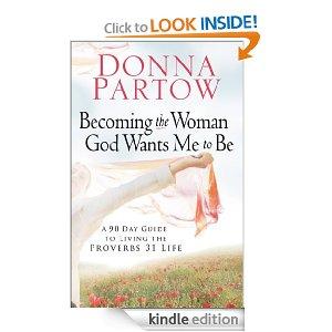 90 Day Bible Study