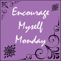 EncourageMyselfMondayBadge11