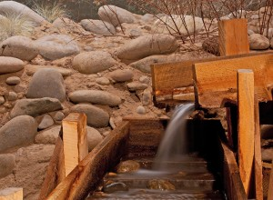 gold-mining-sluice-box-1013tm-pic-1638