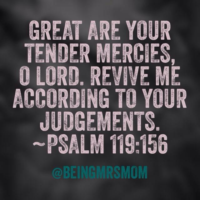 Sharing Scripture: 3