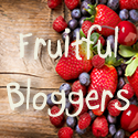 Fruitful Bloggers