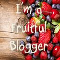 Fruitful Bloggers