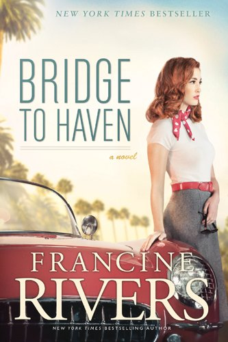 My Book of the Month: Bridge to Haven
