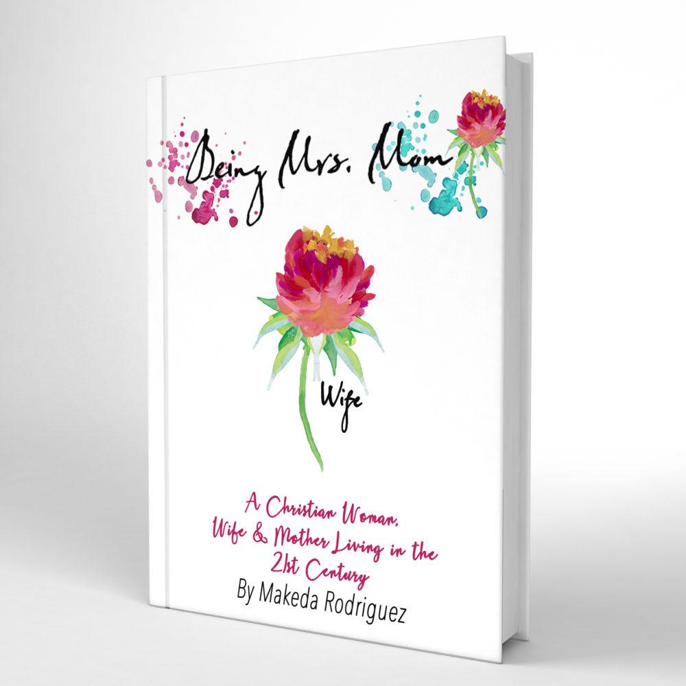 Order My Book